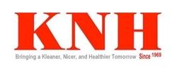 KNH Enterprises