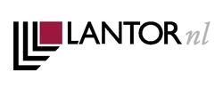 Lantor