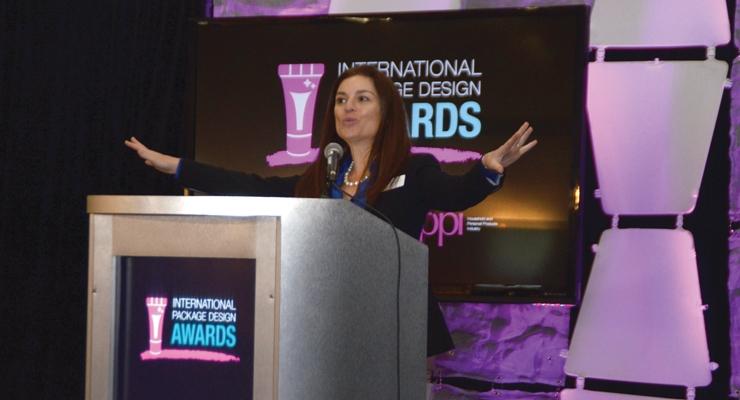 IPDA Winners Announced at HBA