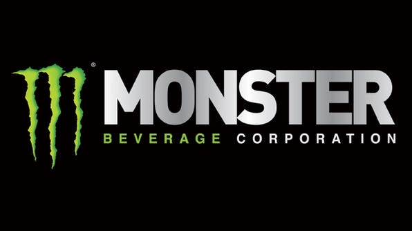 Coca-Cola Gets Energized by Monster