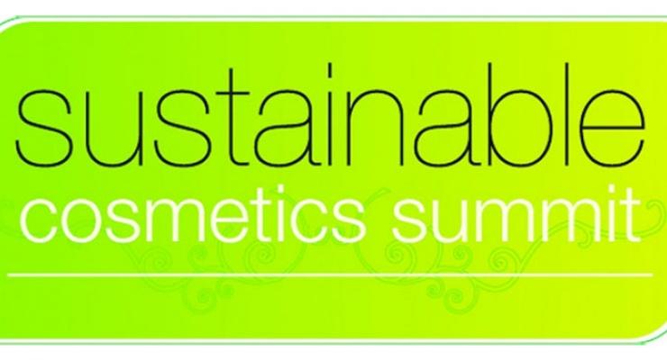 Sustainable Cosmetics Summit Asia-Pacific Announces Agenda
