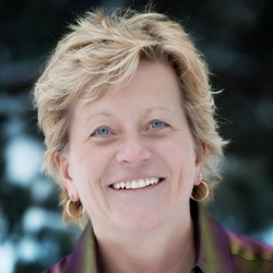 Gaia Herbs Welcomes Lise Alschuler to Scientific Advisory Board