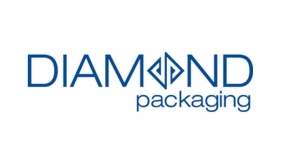 Diamond Packaging Wins Three Awards in 2020 Packaging Impressions Excellence Awards