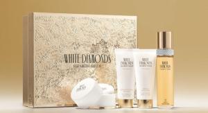 White Diamonds Targets a New Generation
