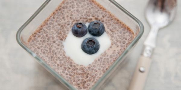 Slideshow: Top Hydrophilic Foods