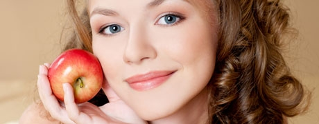Formulating Cosmeceuticals & Nutraceuticals for Skin Care