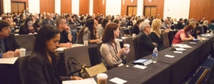 Happi's Anti-Aging Conference to Include FDA, StriVectin and Estée Lauder Presentations