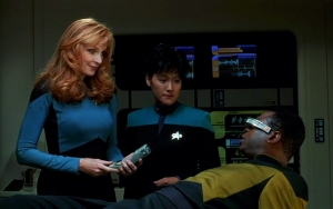XPrize Tricorder Competition Finalists Announced