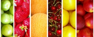 Antioxidant Directory