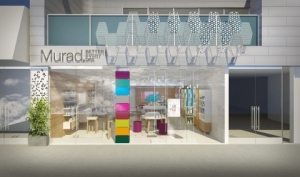 Murad To Open First Retail Store