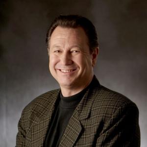 CEO Named at Amazing Lash Studio