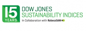 Dow Jones Sustainability Index Features Clariant