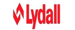 Lydall Inc