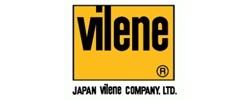 Japan Vilene