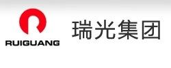 Dalian Ruiguang Nonwoven Group