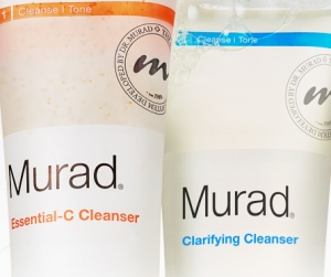 Murad Expands Into UK