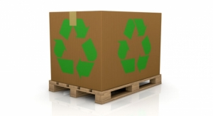 Diamond Packaging Meets New Sustainability Goal