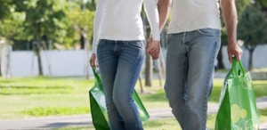 California assembly approves single-use bag ban