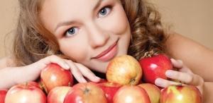 Formulating Cosmeceuticals & Nutraceuticals for Skin Care
