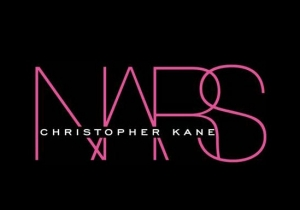 Nars Collaborates With Christopher Kane