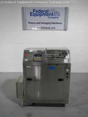 Bee Inernational Homogenizer, Model DEBEE-2000