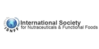 International Society for Nutraceuticals & Functional Foods (ISNFF) Annual Conference