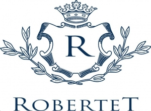 Robertet Opens HQ In Mount Olive, NJ