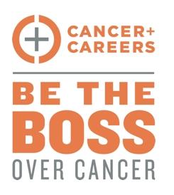 Juara To Donate To Cancer and Careers