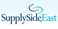 SupplySide East 2011