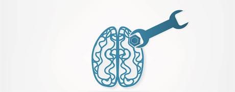 Brain Health: An Untapped Opportunity