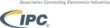 IPC APEX EXPO, the Premier Electronics Industry Conference and Exhibition