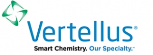 Vertellus Introduces Reilline Resins to Global Laundry Market