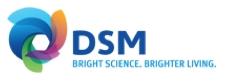DSM Announces Key Appointments