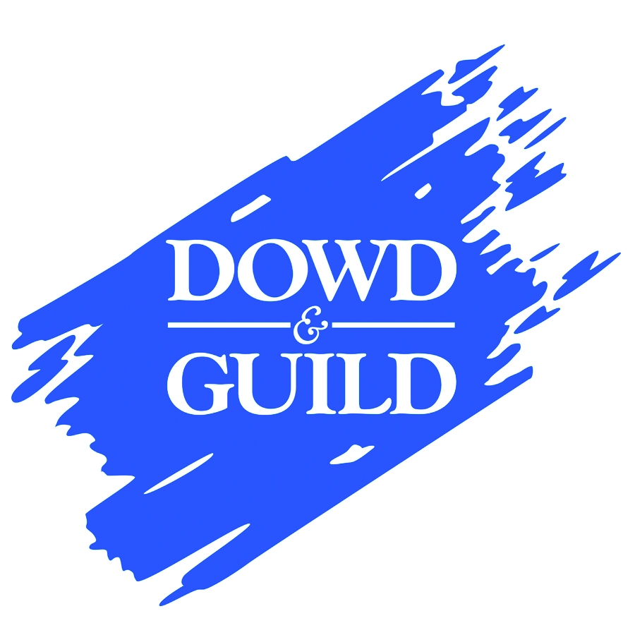 Dowd and Guild Inc  - Covering the Printing Inks, Coatings