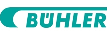 Bühler to be Represented at the ACS Trade Show with Additives and Grinding & Dispersion.