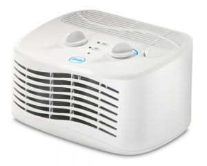 Air Purifier Touts Febreze Name