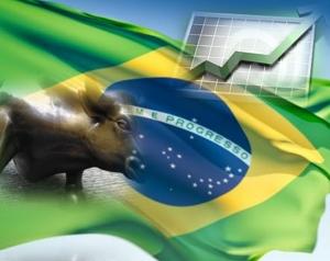 Brazil's Label Market
