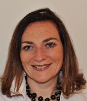 DSM Appoints Bathany-Di Mascio
