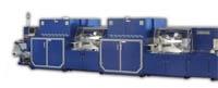 Printing Electronics: Flexo and Screen