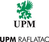 UPM Raflatac, Blue Spark See Excellent Prospects for BAP, RFID Market