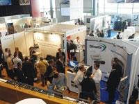 IDTechEx Printed Electronics Europe Showcases Leading-Edge Technologies