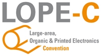 LOPE-C Shows Gains Being Made by Printed Electronics
