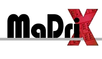 MaDriX Sets New Standards for the PE Industry