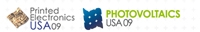 Upcoming Printed Electronics USA 09 Offers Insight Into PE