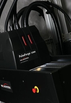 PulseForge 3300 Tool from NovaCentrix Opens Door to Full-Scale Production of Solar and Printed Logic