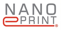 Nano ePrint Focuses on Opportunities in Consumer Packaging, Novelties