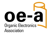 OE-A Celebrates Five Years, and Looks Ahead to the Future of PE