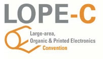 Growth of LOPE-C 2010 Mirrors Expanding Opportunities for PE