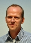A Look at Printed Electronics: Printed Electronics Now Interview with Dr. Christer Karlsson