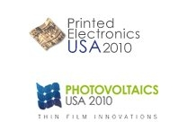 PE and PV USA 2010 Covers Wide Range of Opportunities for PE